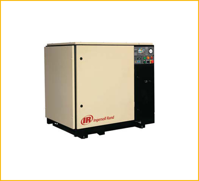 Screw Air Compressor UP Series 15-22kW