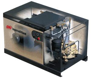 screw air compressors unigy series 5 5 11 kw suppliers india rh aircompressorsindia co in  ingersoll rand unigy user manual